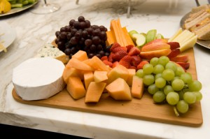 Cheese Platters for All This Holiday Season - Post Image