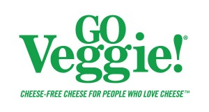 30-Year Veteran Galaxy Nutritional Foods Launches New Brand, GO Veggie! - Post Image