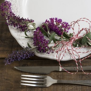 Get the party started: Hosting for the holidays - Post Image