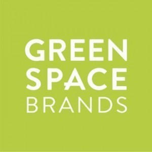 GreenSpace Brands Announces Acquisition of US Based Galaxy Nutritional Foods, Owners of the Go Veggi - Post Image