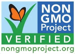 GO VEGGIE is the First Cream Cheese Alternative to Receive Non-GMO Project Verification - Post Image