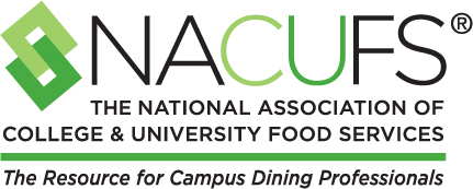 NACUFS Southern Regional Conference